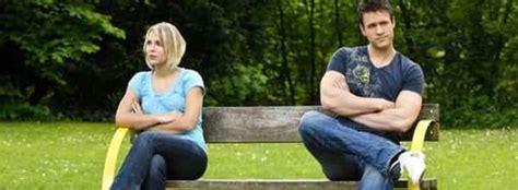 innere trennung vom partner wie du eine trennung 252 berwindest