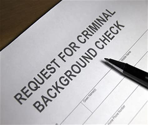livescan background check livescan for applicant background checks