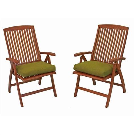 outdoor patio chair set of 2 tt pc 041