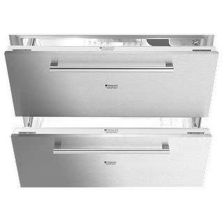 lavastoviglie a cassetti frigor 205 ficos frigor 237 fico gavetero bdr 190 aai ha hotpoint