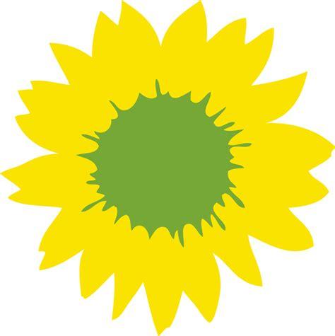 Sunflower Outline Png by Ecolog 237 A Pol 237 Tica La Enciclopedia Libre