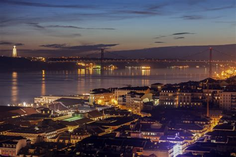 Lisbon Mba Price by Gain A Competitive Advantage With The Lisbon Mba Study