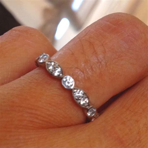 tiffany swing ring 17 best images about my little fab collection of bling on