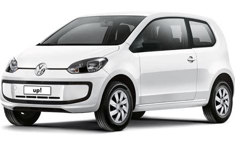 imagenes de autos volkswagen up el volkswagen up ya se vende en la argentina autodato