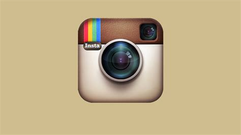 instagram wallpaper instagram logo symbol social site social network hd