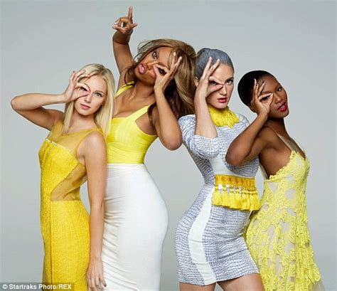 Americas Next Top Models Make Modeling Look Paintful by Banks 40 Looks Flawless On Morning America As