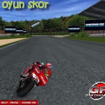 motosiklet yarisi oyun skor en iyi oyunlar oyna