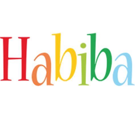 free logo design name generator logo design and name generator html autos weblog