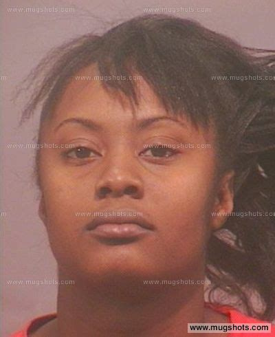 Seminole County Arrest Records Jameelah Aziz Mugshot Jameelah Aziz Arrest Seminole County Fl