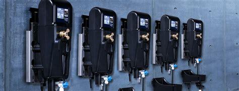 Thermoreactor Rd 125 Lovibond wasseranalytik lovibond tintometer