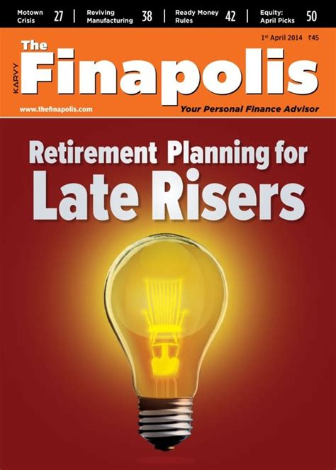 A Late Starter S Guide To Retirement 1000 images about seniors retirement finances and more on how to retire early