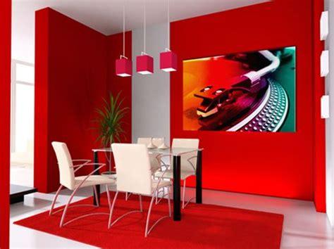 Berger Home Decor by Descubre Los Colores Ideales Para Decorar Un Comedor