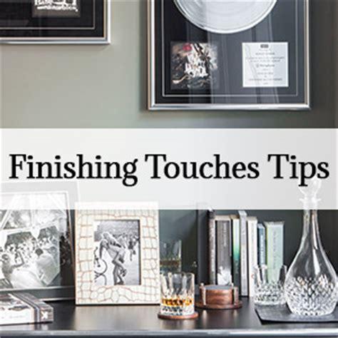 interior design techniques interior design tips 100 experts share their best advice