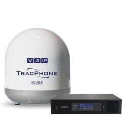 mobile satellite broadband mobile satellite systems dish portable