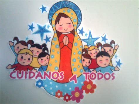imagen virgen de guadalupe para ninos b 180 175 187 las manos de greisy 187 175 b 180 175 187 octubre 2010