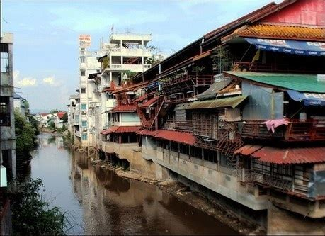 Blouse Top Bordir Bangkok 17 best images about thailand burma cambodia on