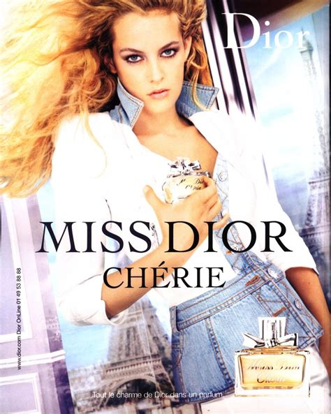 Parfum Miss Cherie miss cherie christian perfume a fragrance for
