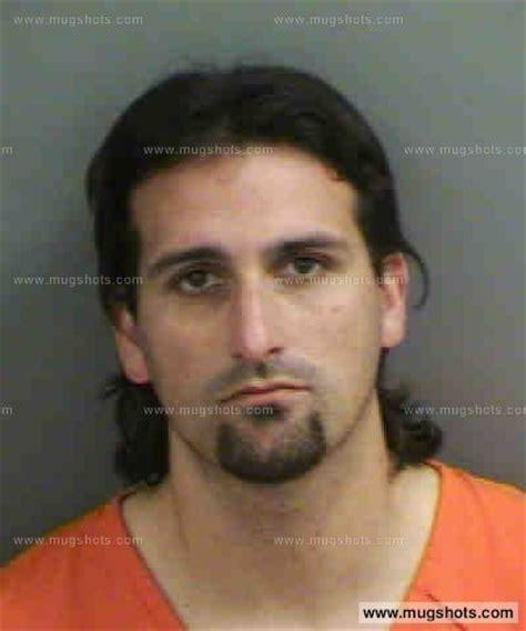 Arrest Records Naples Fl David Edward Breen Mugshot David Edward Breen Arrest