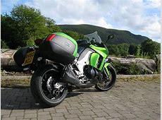 【kawasaki川崎 Z1000SX】_摩托车图片库_摩托车之家 Kawasaki 250
