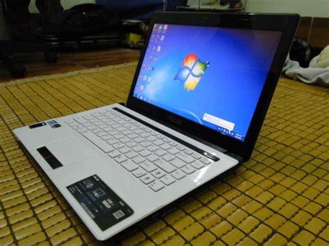 Laptop Asus K43s I5 asus k43s b 225 n laptop c蟀 苣 224 n蘯オng t t laptop