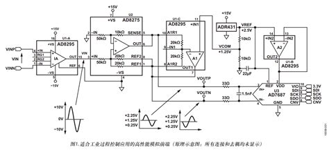 sling theory and analog to digital conversion books transformer coupling adc 28 images wideband a d