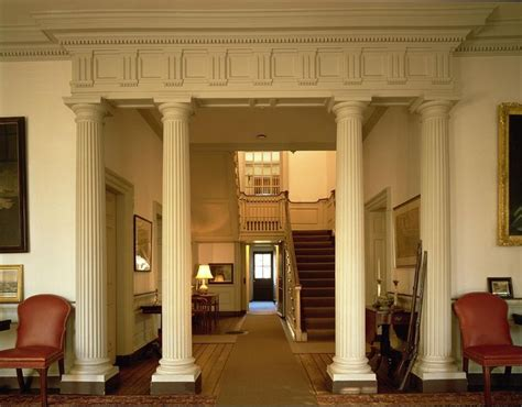 antebellum home interiors 130 best images about southern plantation homes on
