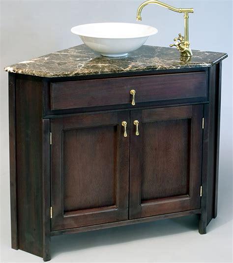 Corner Vanity Vanities Antique Bathroom Vanities Antique Vanity Tables