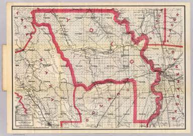 yolo county section 8 yolo county california c f weber co punnett