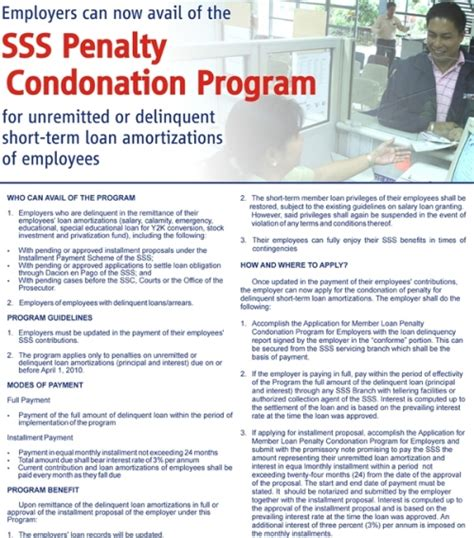 Sss Maternity Advance Letter Where Can I Encash My Sss Salary Loan Check In South