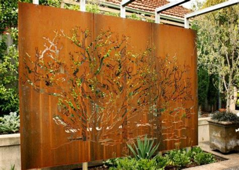 Panneau Brise Vue 821 by Image Result For Glass Box With Perforated Screens Brick