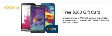 Verizon 200 Gift Card - why everyone needs a smartphone to save money and how to afford a smartphone