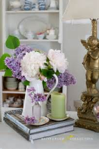 Summer Decor Ideas summer decorating archives french country home decor