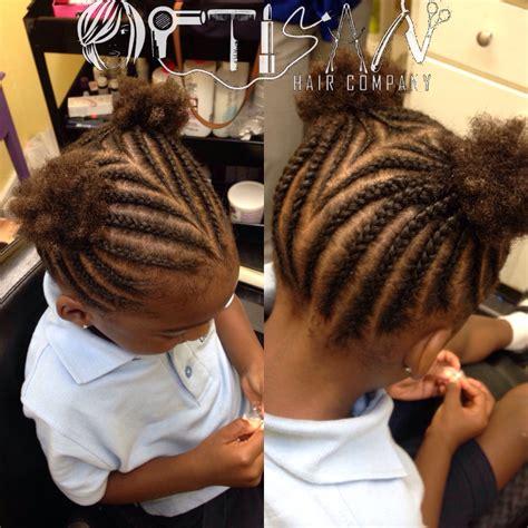 2 balls cornrows braid balls braided cornrows in ball hairstylegalleries