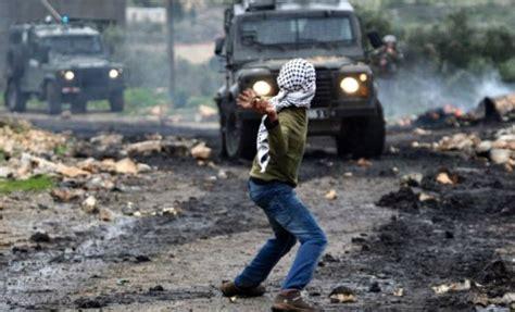 film perjuangan rakyat palestina melempar batu adalah bagian perjuangan rakyat palestina