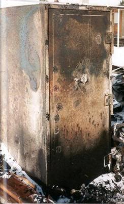 should you change locks after buying house what to look for in a gun safe buying guide gun safe reviews guy page 2