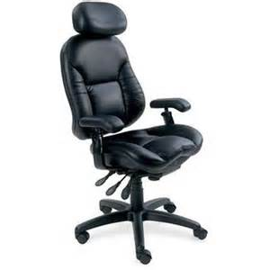 Ergonomic Desk Chair Dallas Kingpin Chairs Images Frompo 1