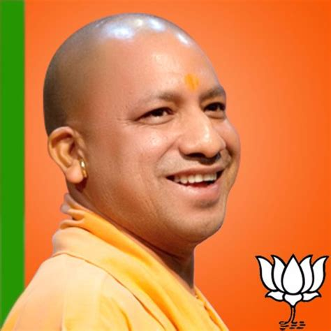 biography of yogi adityanath yogi adityanath height age biography wife family cast