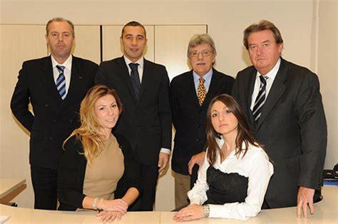 ufficio sinistri reale mutua italiana assicurazioni agenzia pisa cisanello