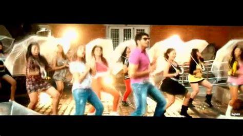 theme music of raja rani oda oda hq video song raja rani 2013 youtube