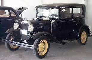 ford model a car 20 cool wallpaper hivewallpaper