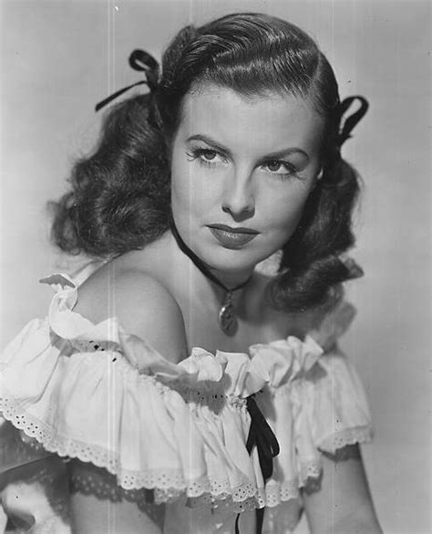 bio adele mara 1000 images about film stars on pinterest