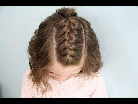 15 braided bangs tutorials easy and simple braided hairstyles