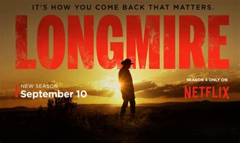 longmire season 4 longmire season 4 news cast spoilers longmire goes dark