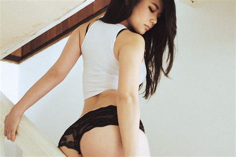 w models korea 16 photos of maxim korea s model koreaboo
