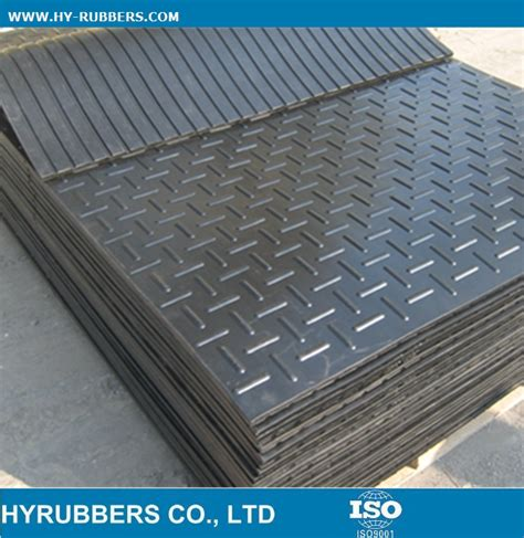 cow rubber st comfortable farm use cow rubber mat china wholesale