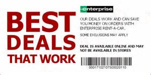 Car 2 Cover Discount Code Enterprise Coupons Save 132 W 2015 Coupons Coupon Codes