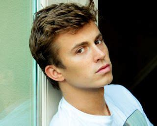 kenny wormald love life kenny wormald chang e 3 and man candy monday on pinterest