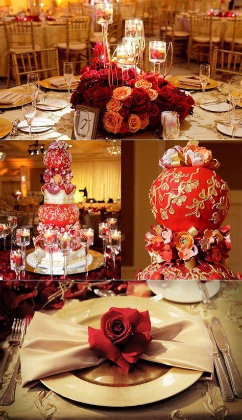 wedding wedding 喜喜 2191442 weddbook
