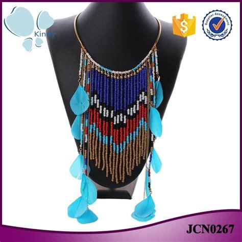 Best Selling Handmade Jewelry - best selling fashion bohemian jewelry handmade bead