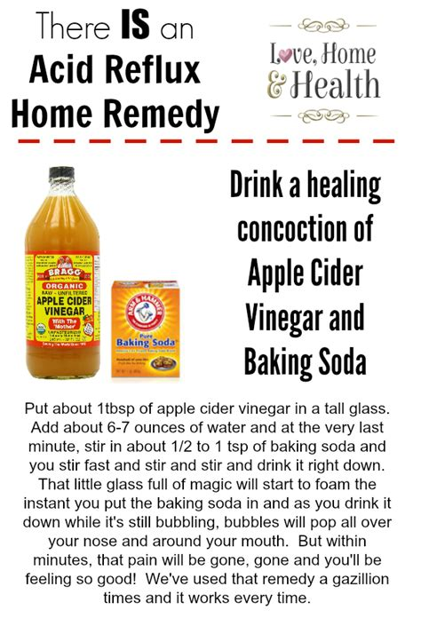 best treatment for heartburn an acid reflux home treatment that works home and
